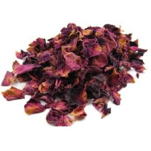 Dried_Rose_Petals