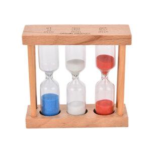 1-3-5-Minutes-Wood-Frame-font-b-Sand-b-font-Glass-Hourglass-font-b-Sand