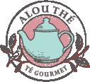 Alou Thé